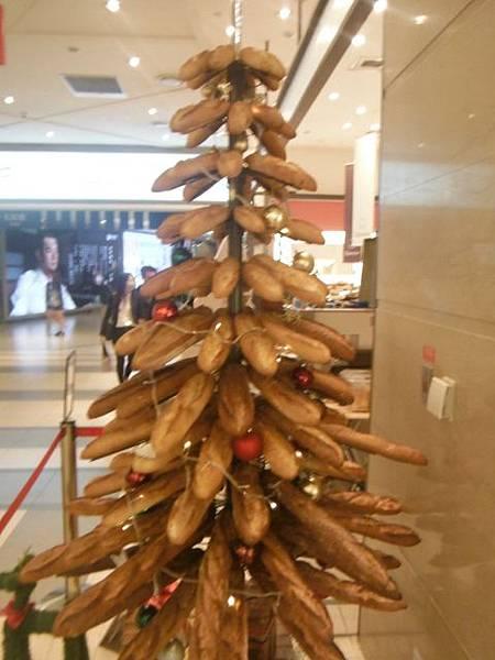 信義區聖誕樹 098