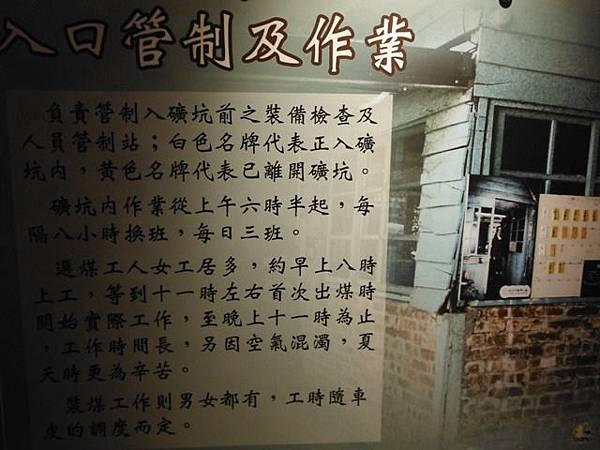 台北101聖誕樹.和興炭坑 037