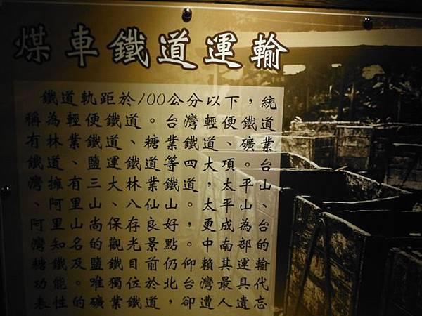台北101聖誕樹.和興炭坑 038