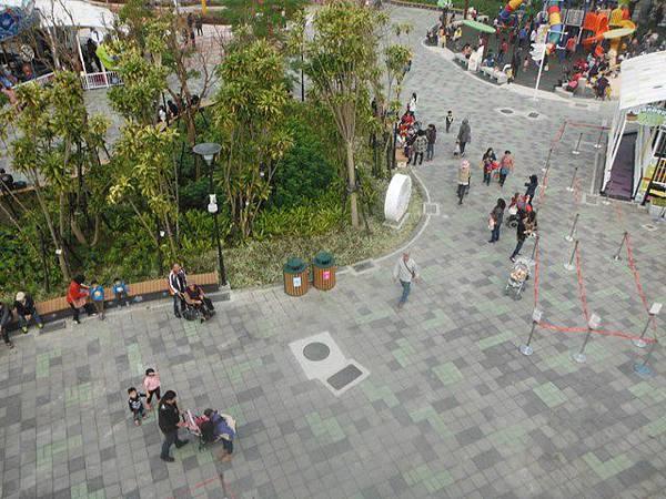 台北市立兒童新樂園 051