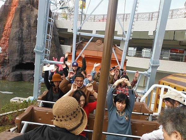台北市立兒童新樂園 064