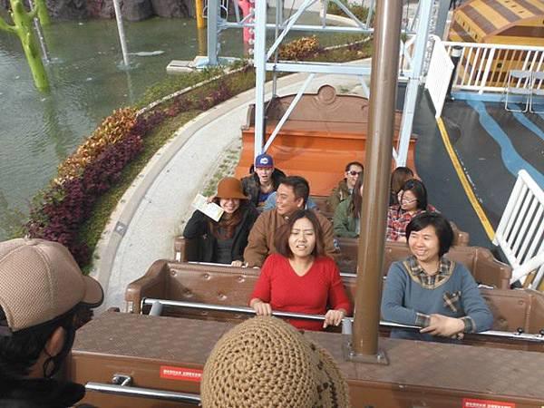 台北市立兒童新樂園 070