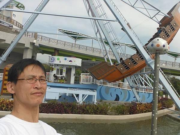 台北市立兒童新樂園 085