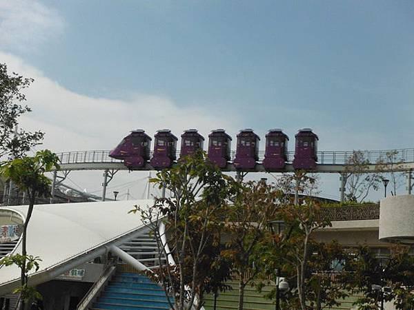 台北市立兒童新樂園 089