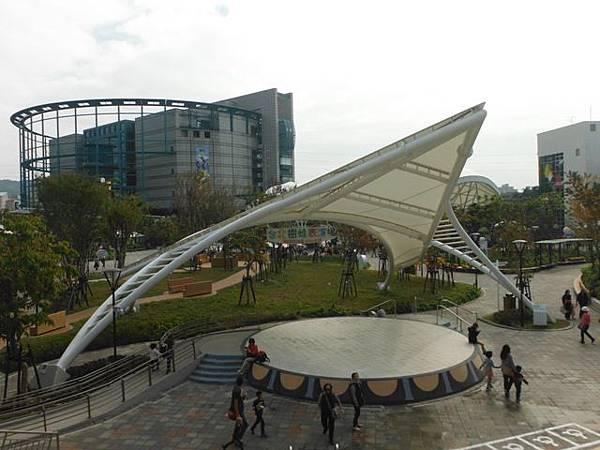 台北市立兒童新樂園 091