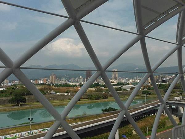 台北市立兒童新樂園 107
