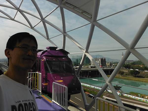 台北市立兒童新樂園 108