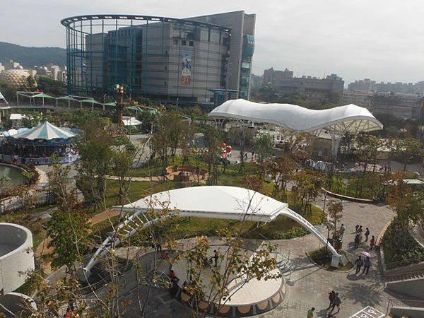 台北市立兒童新樂園 114