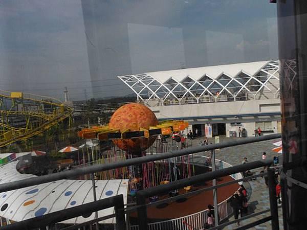 台北市立兒童新樂園 115