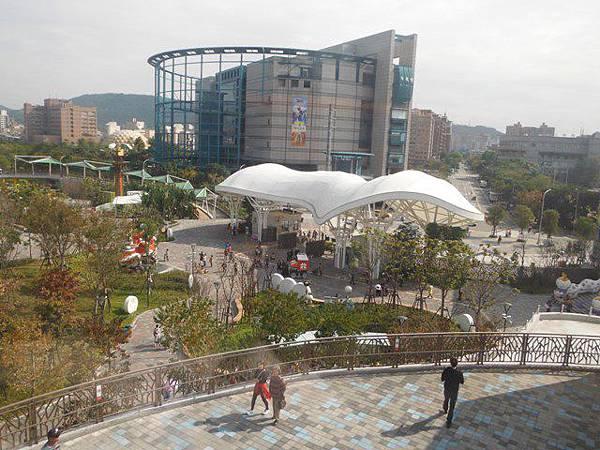 台北市立兒童新樂園 116
