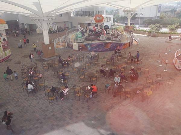 台北市立兒童新樂園 118