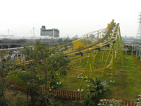 台北市立兒童新樂園 121