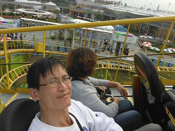 台北市立兒童新樂園 129