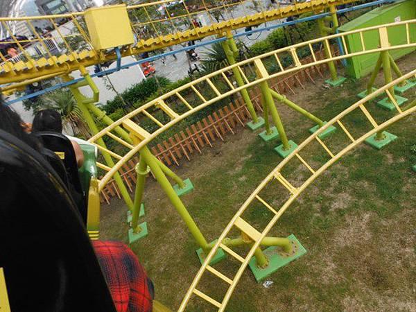 台北市立兒童新樂園 134