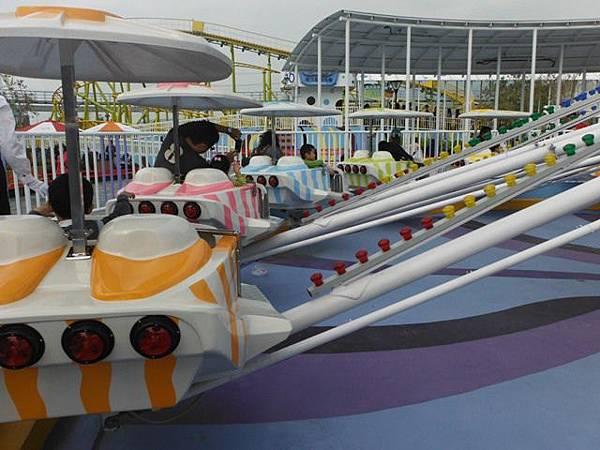 台北市立兒童新樂園 140