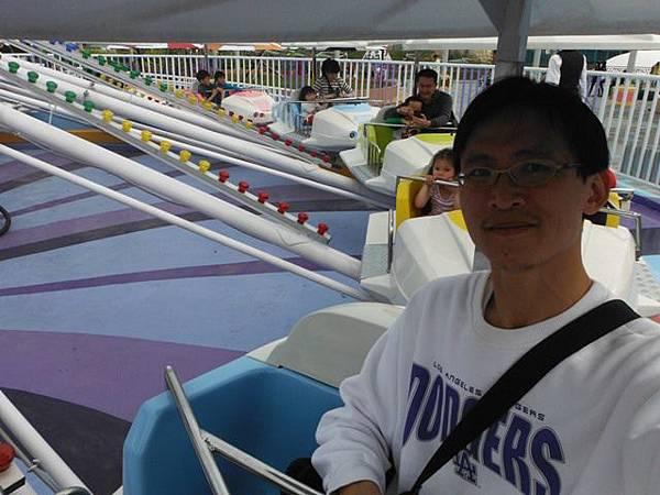 台北市立兒童新樂園 141