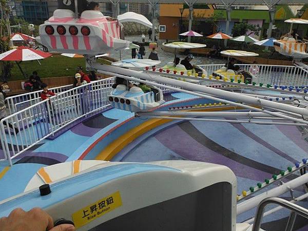 台北市立兒童新樂園 147