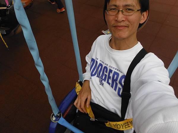 台北市立兒童新樂園 157