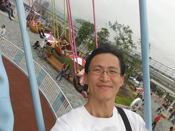 台北市立兒童新樂園 163