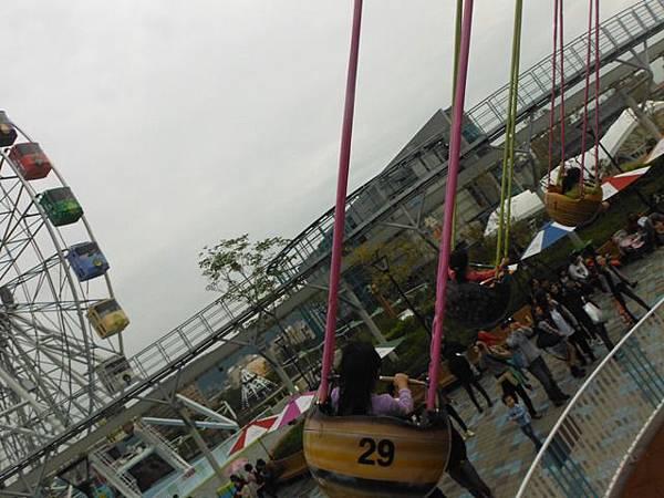 台北市立兒童新樂園 164
