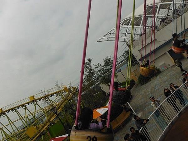 台北市立兒童新樂園 165