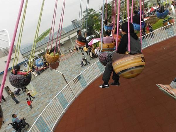 台北市立兒童新樂園 167