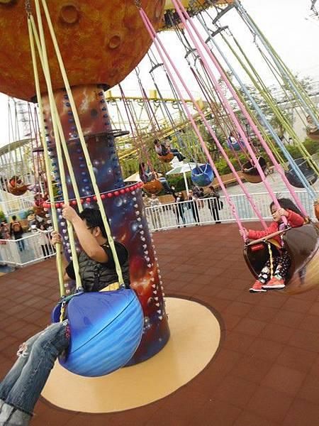 台北市立兒童新樂園 168