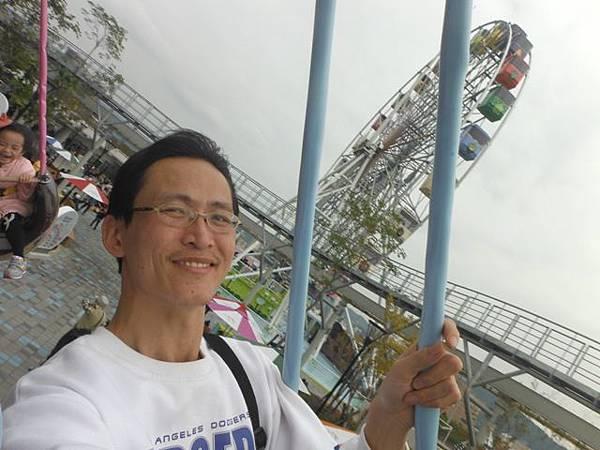 台北市立兒童新樂園 169