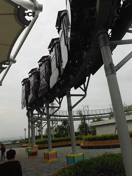 台北市立兒童新樂園 170