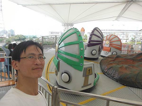 台北市立兒童新樂園 173