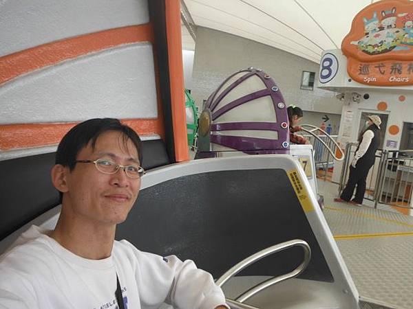台北市立兒童新樂園 178