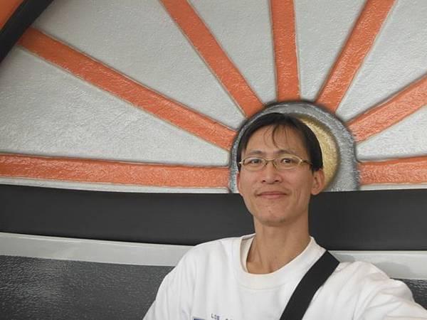 台北市立兒童新樂園 179