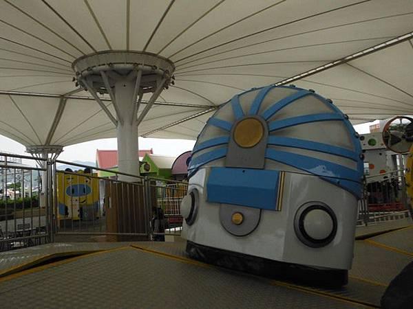 台北市立兒童新樂園 188