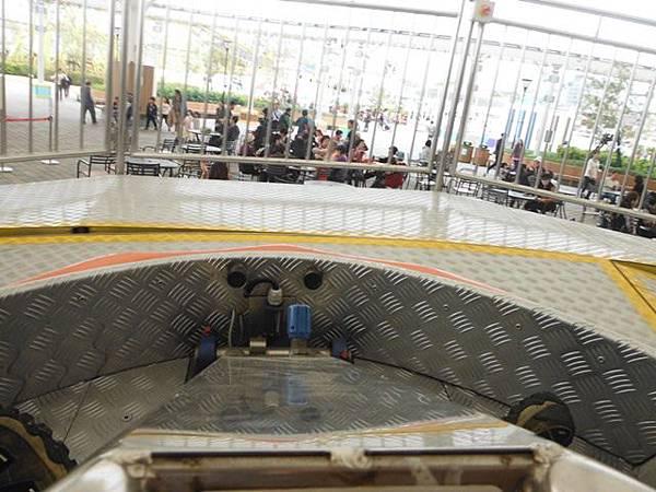 台北市立兒童新樂園 189