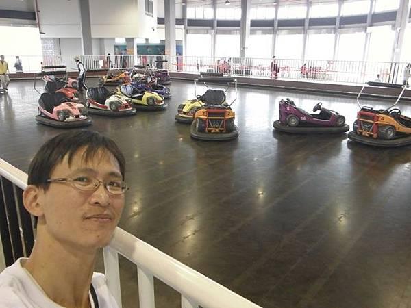 台北市立兒童新樂園 192