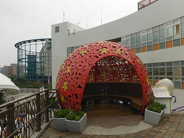 台北市立兒童新樂園 193