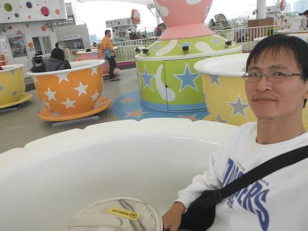 台北市立兒童新樂園 198