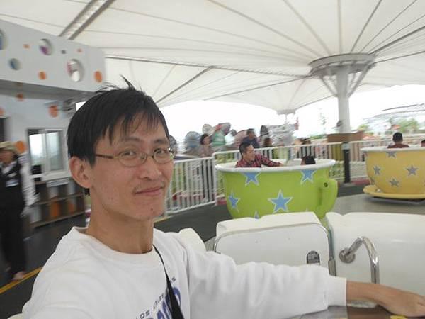 台北市立兒童新樂園 202
