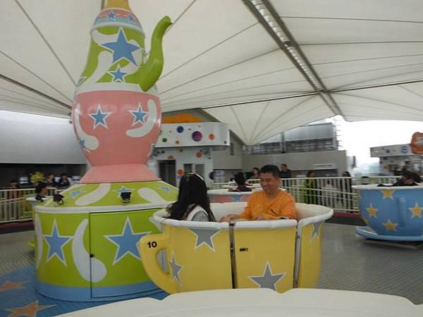 台北市立兒童新樂園 207