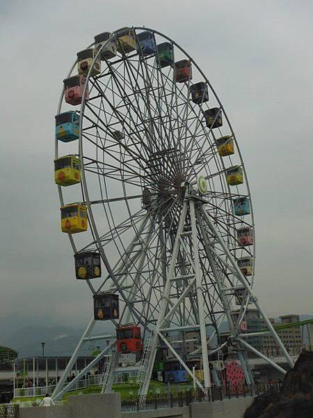 台北市立兒童新樂園 209