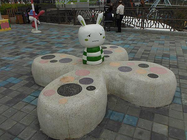 台北市立兒童新樂園 210