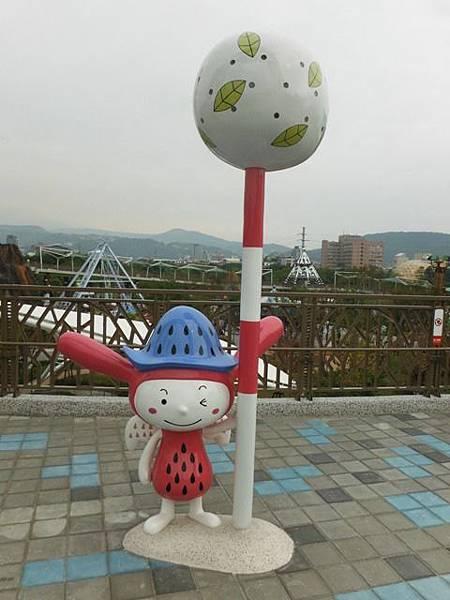 台北市立兒童新樂園 211