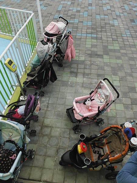 台北市立兒童新樂園 216