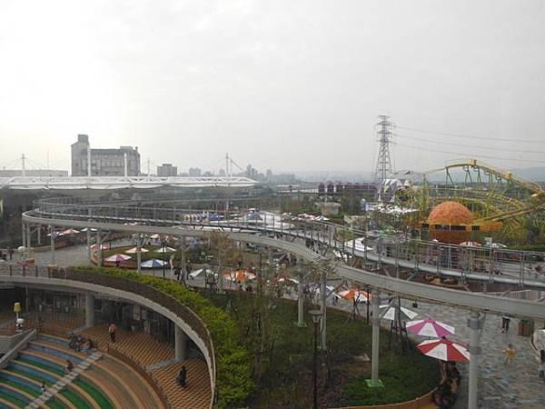 台北市立兒童新樂園 223