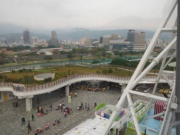 台北市立兒童新樂園 224