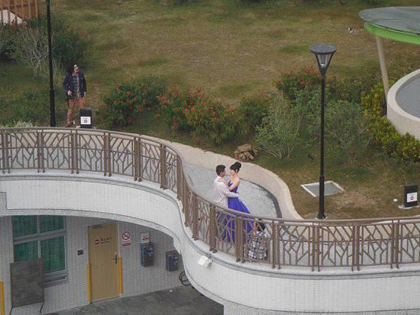 台北市立兒童新樂園 225