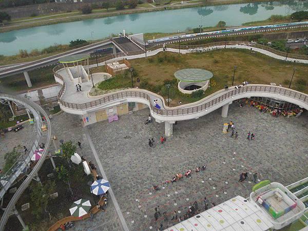台北市立兒童新樂園 228