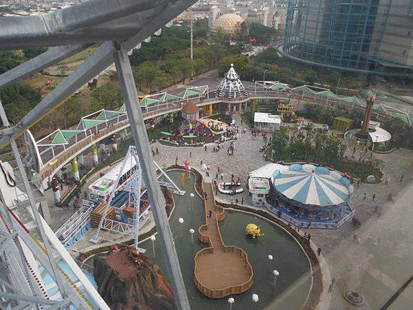 台北市立兒童新樂園 229
