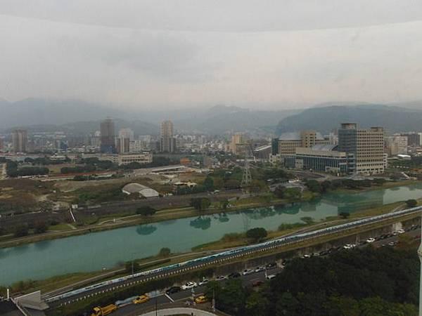 台北市立兒童新樂園 231