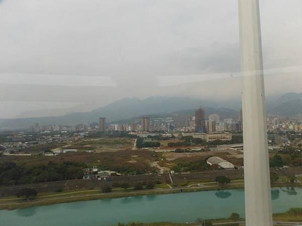 台北市立兒童新樂園 236